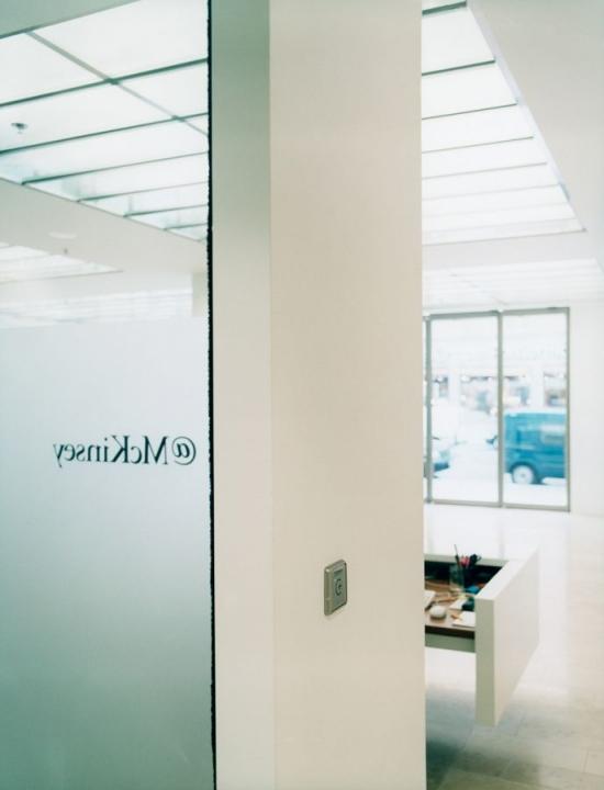 1_Eingangshalle