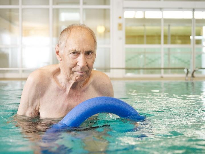 6_Schwimmen_Senioren_CF094830