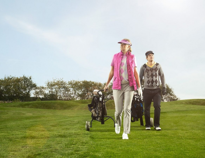2_Golf_CF033106