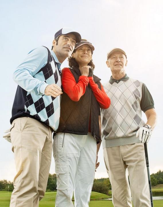 5_Golf_CF033321