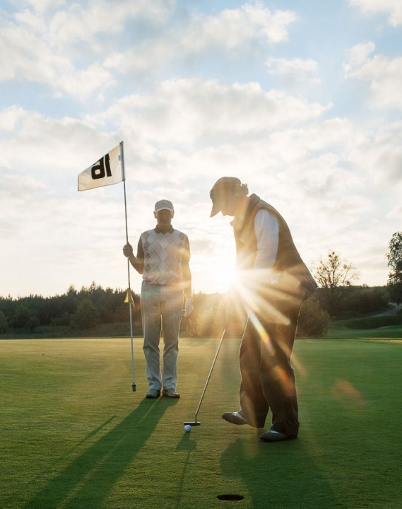 7_Golf_CF033561