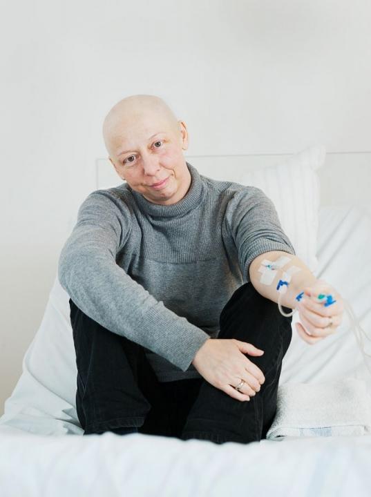 3_Chemo_CF011649