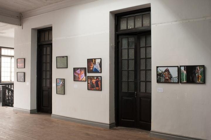 Goethe_Ausstellung-0837.jpg