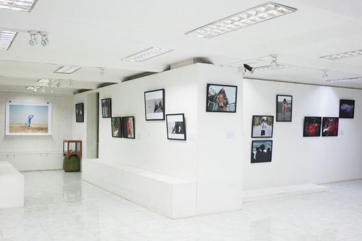 Zero_Ausstellung-1418.jpg