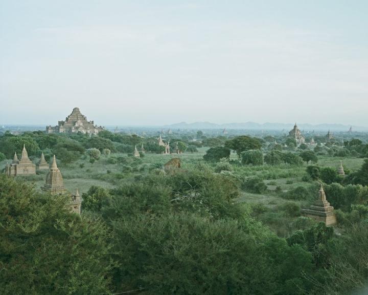 1_B10_Bagan