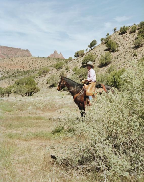 1_Cowboy_F10B42