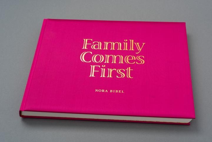 Family_Book-5903.jpg