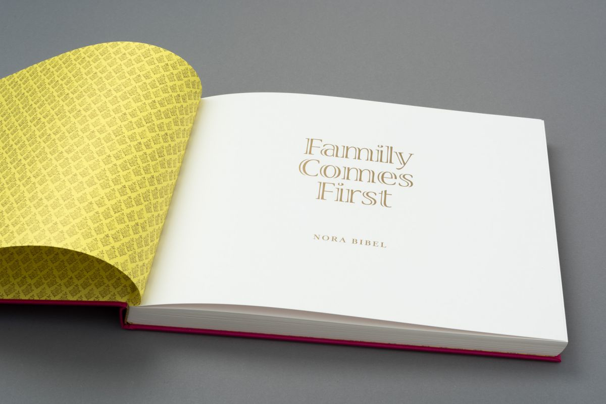 Family_Book-5911.jpg