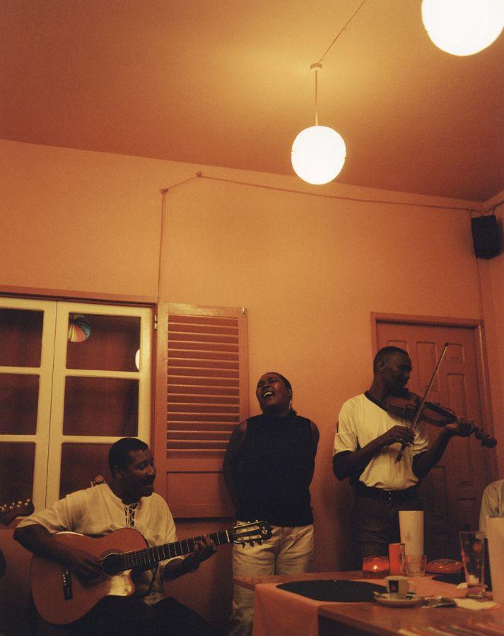 8_Boa Vista Band