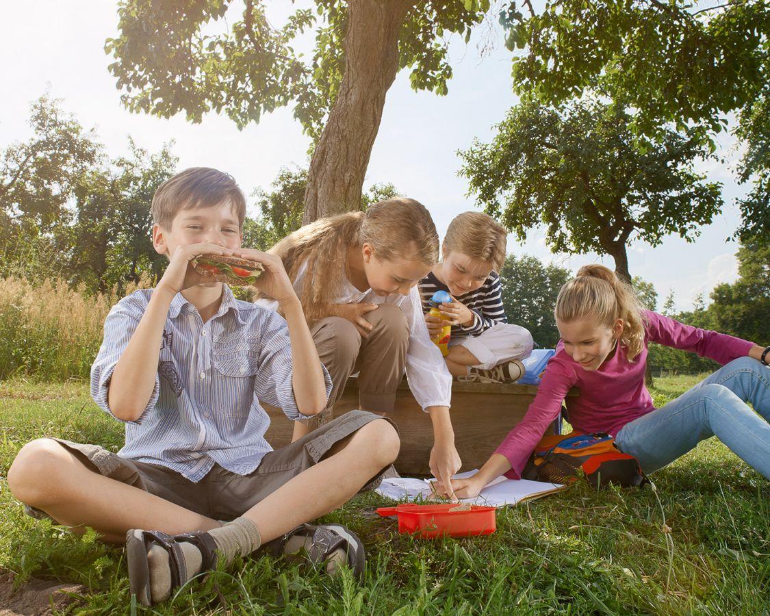 8_Kindergesundheit_DSC4952