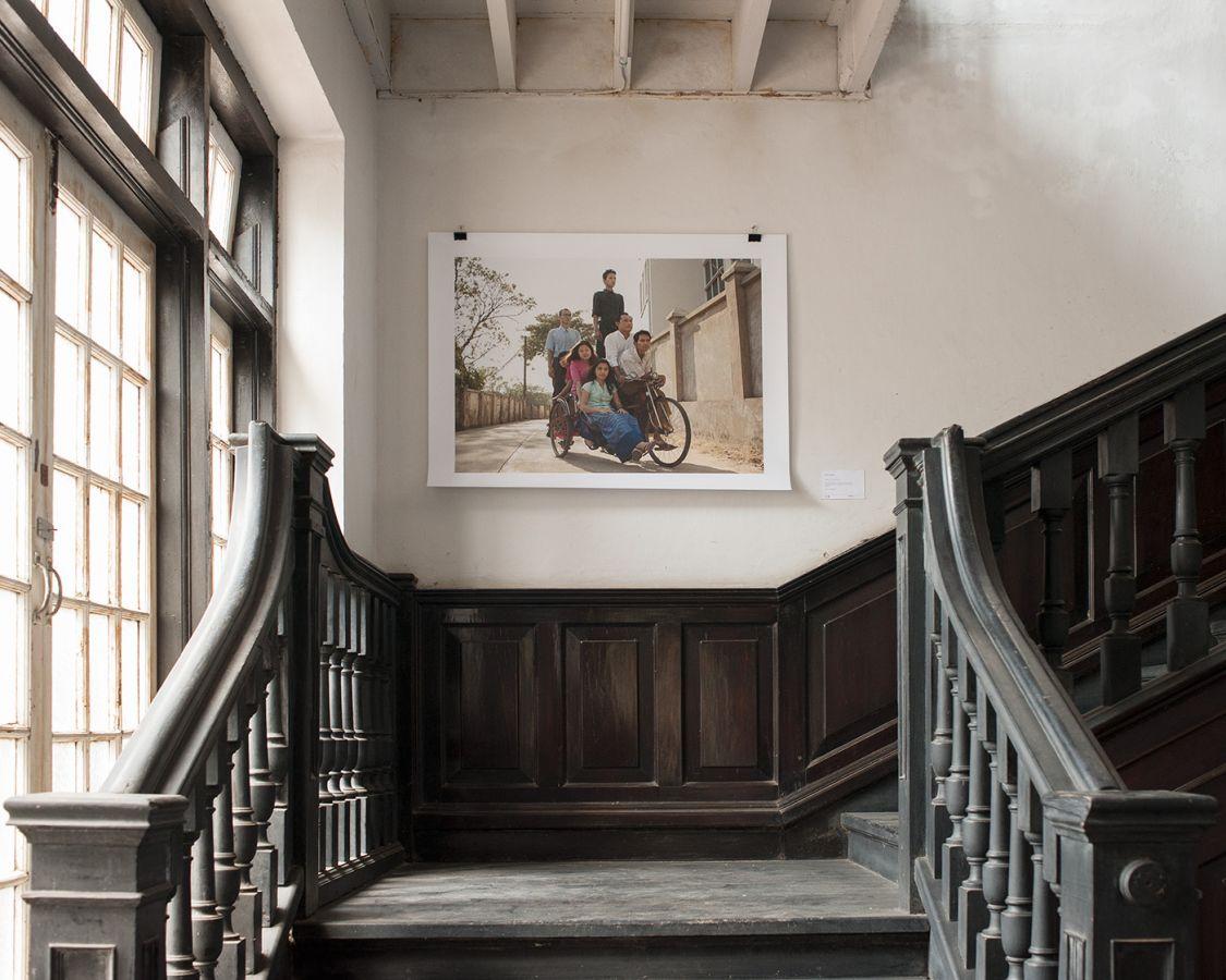 Goethe_Ausstellung-0851
