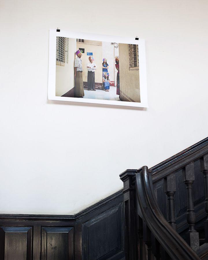Goethe_Ausstellung-0857