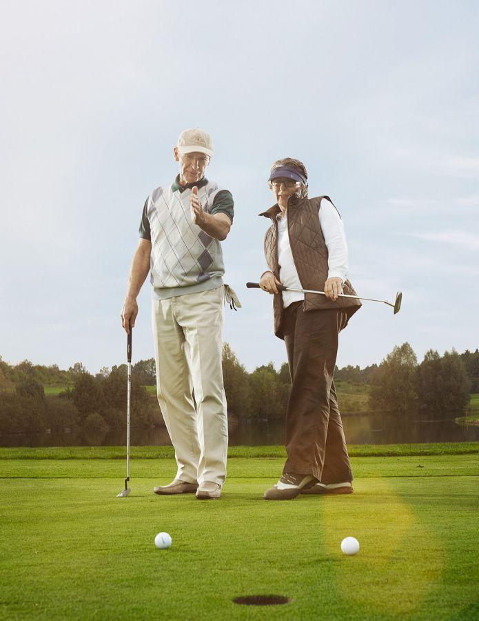 6_Golf_CF033449