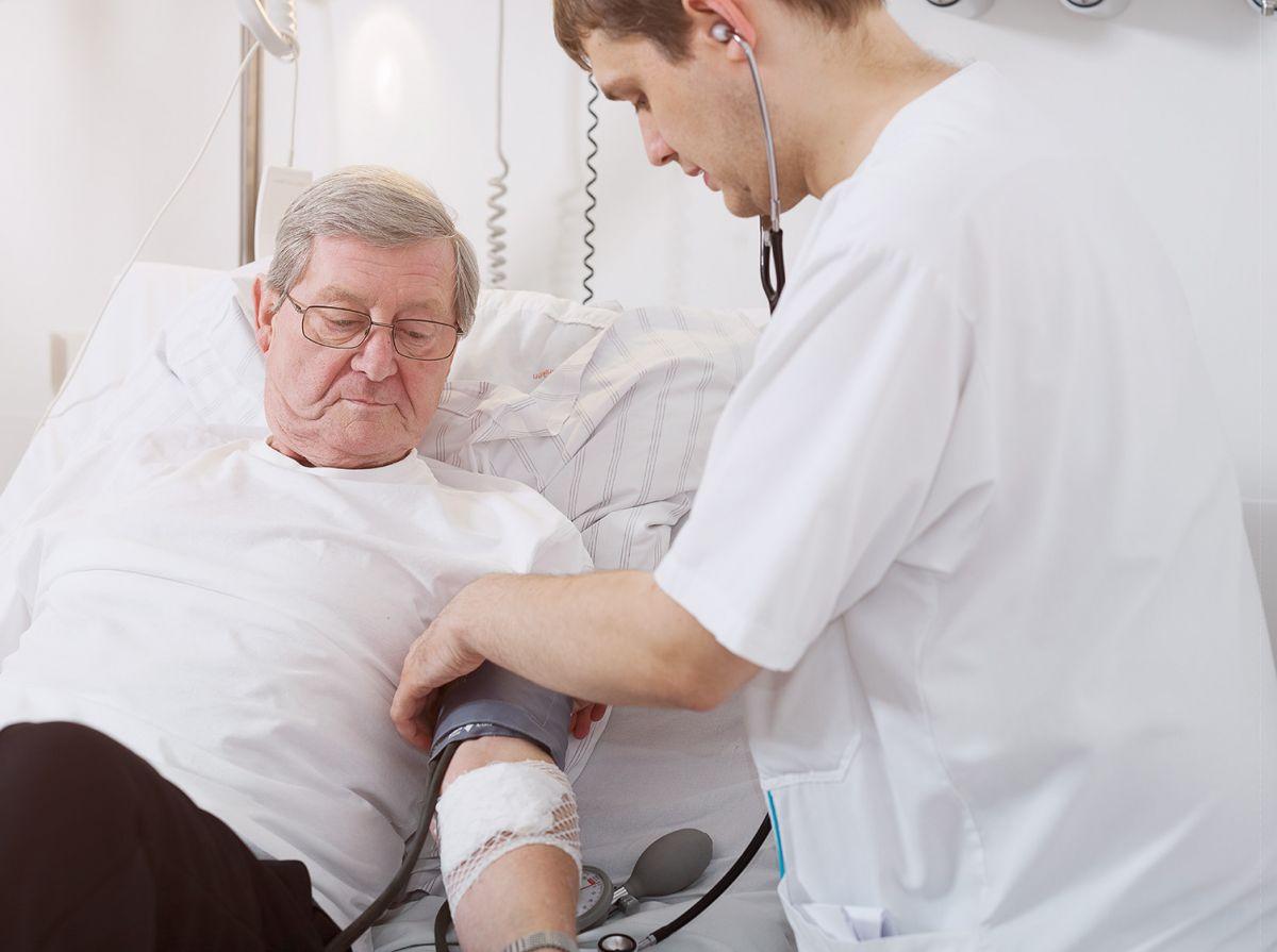 13_Patienten_CF010641