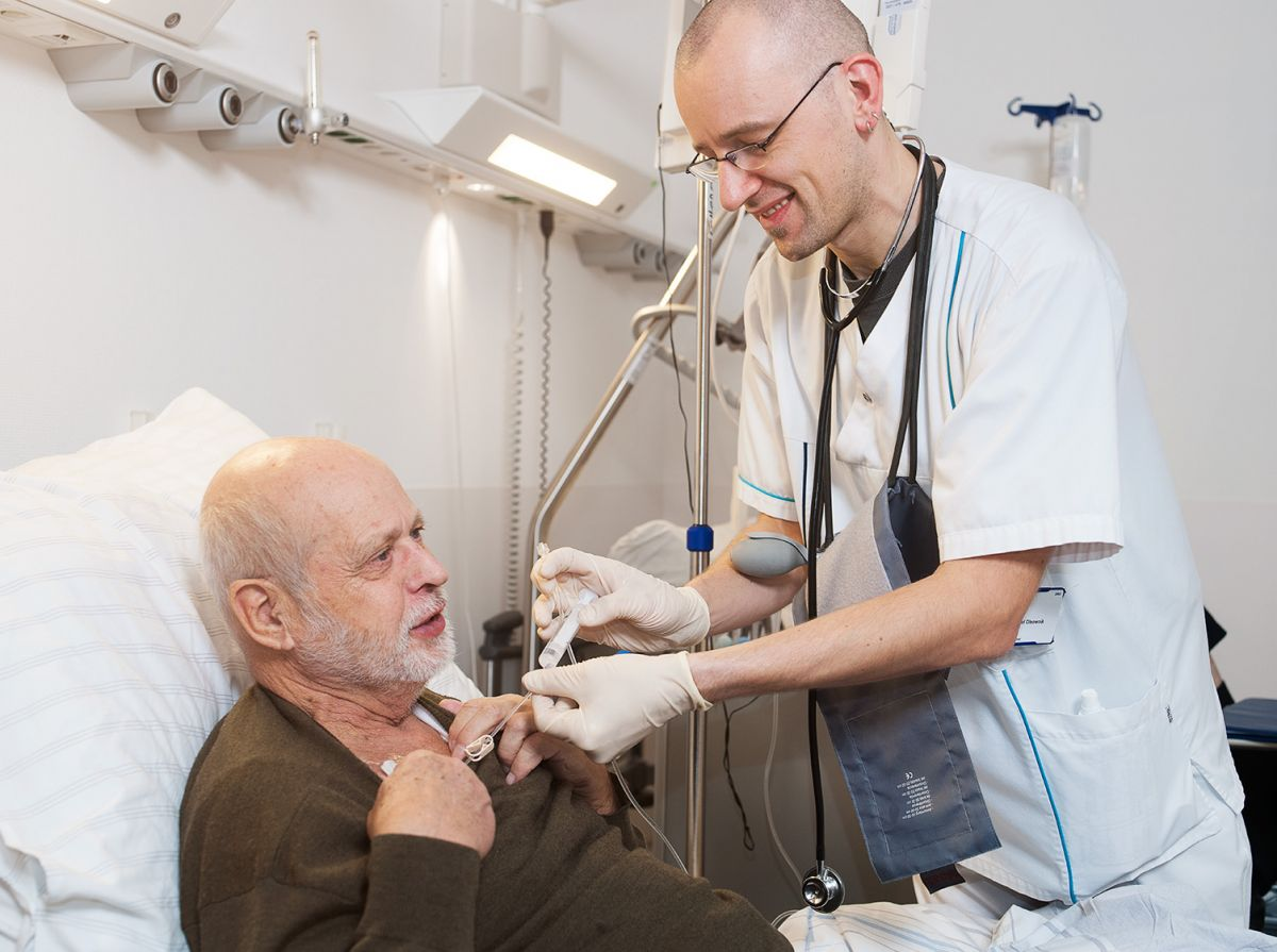 17_Patienten_CF010784