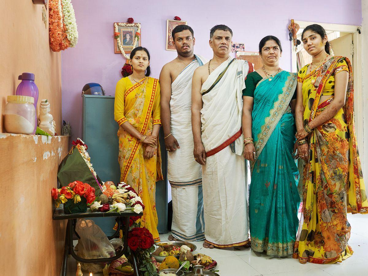12.11._Hindu_CF121173