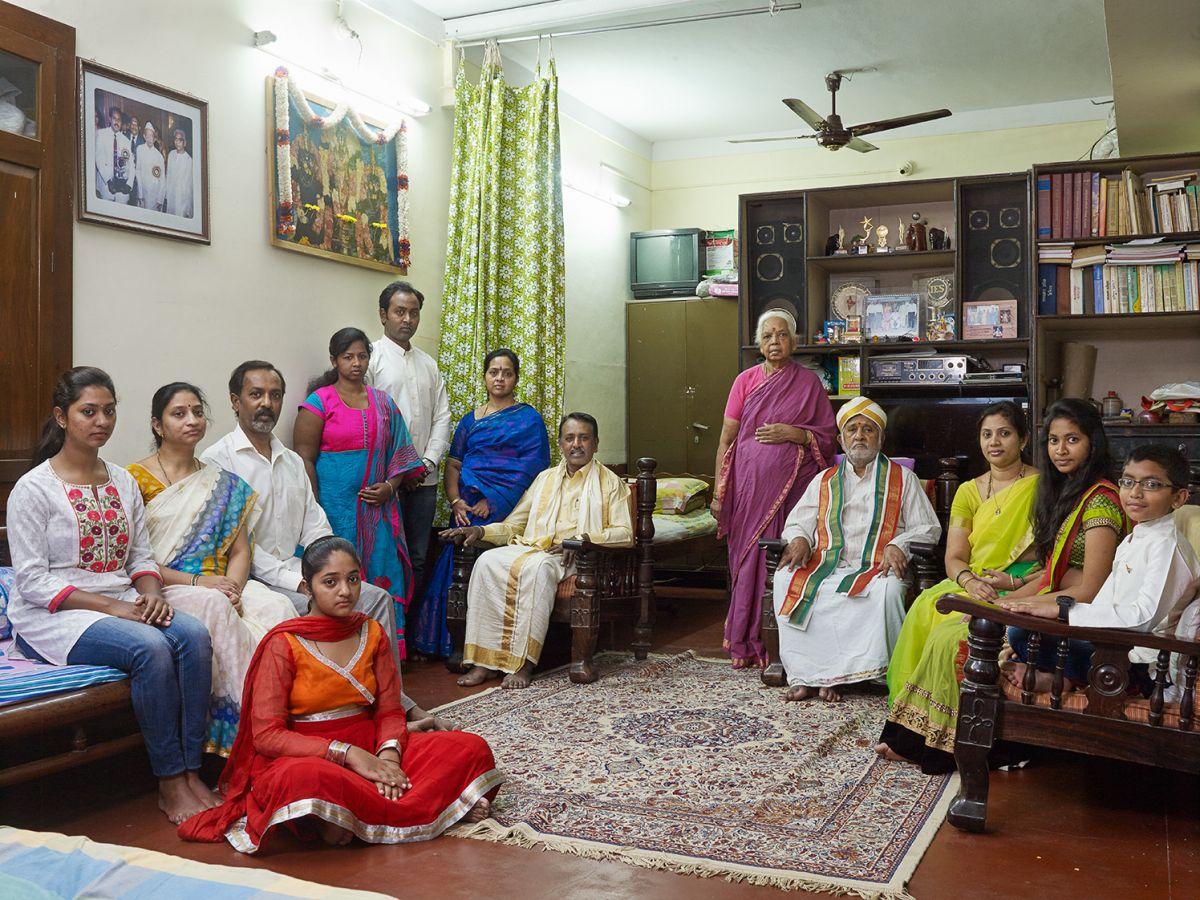 21.11._Kiran.Mysore_CF121887