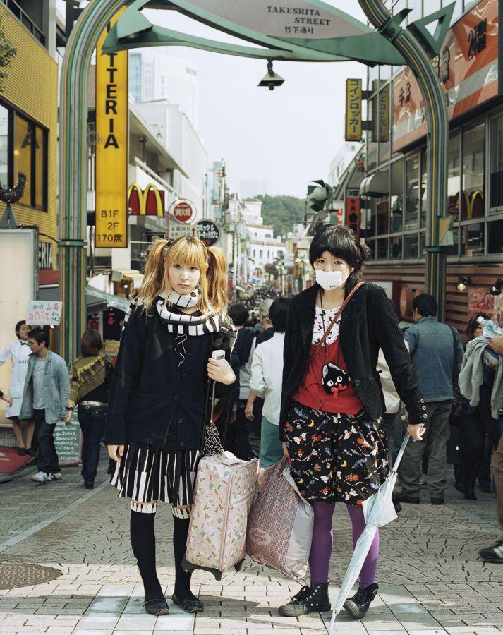 5_Takeshita
