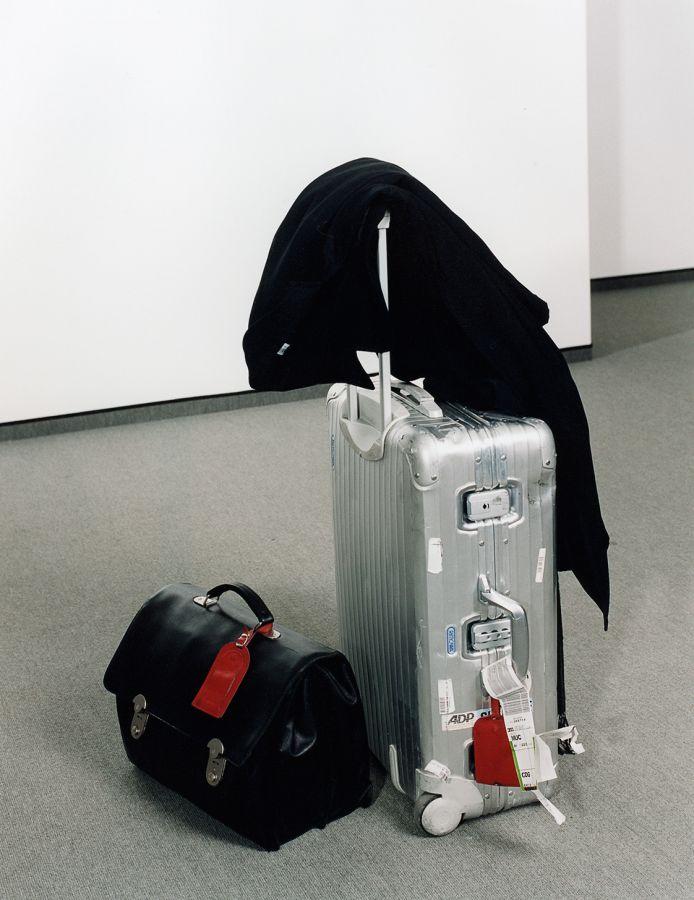11_Koffer