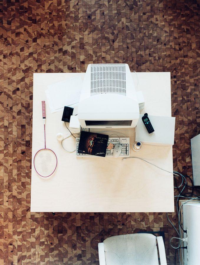 9_Computer
