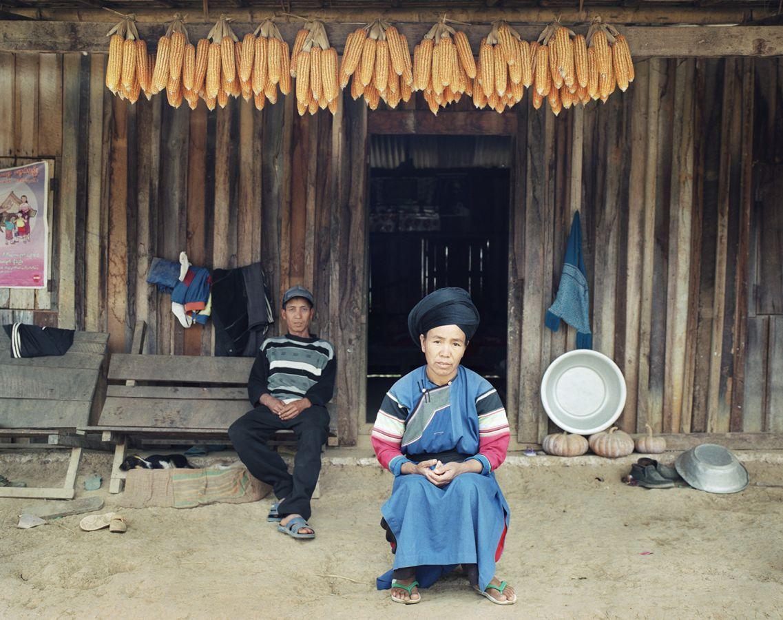 13_Film152_Bild3_Ethnie