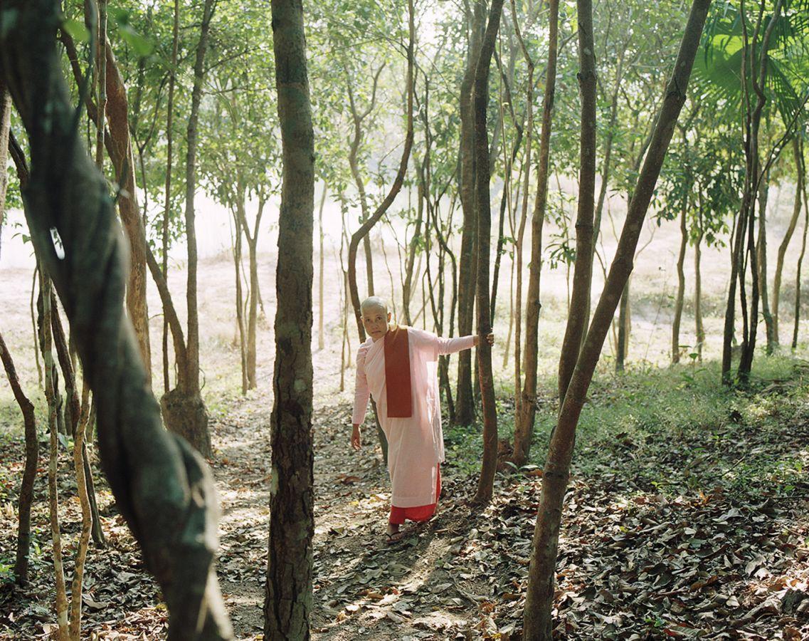 5_Film63_Bild2_Nonne