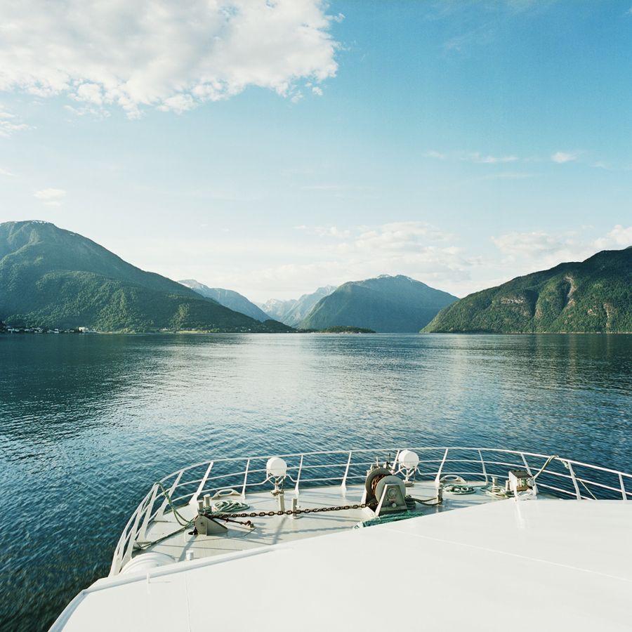 1_F1B4_Fjord