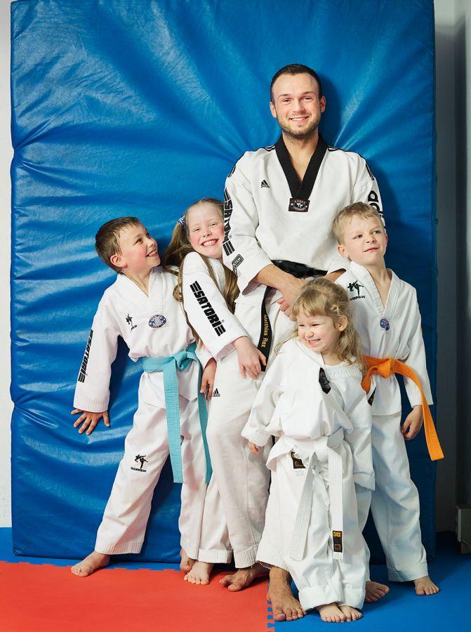 18_Taekwondo_CF023610