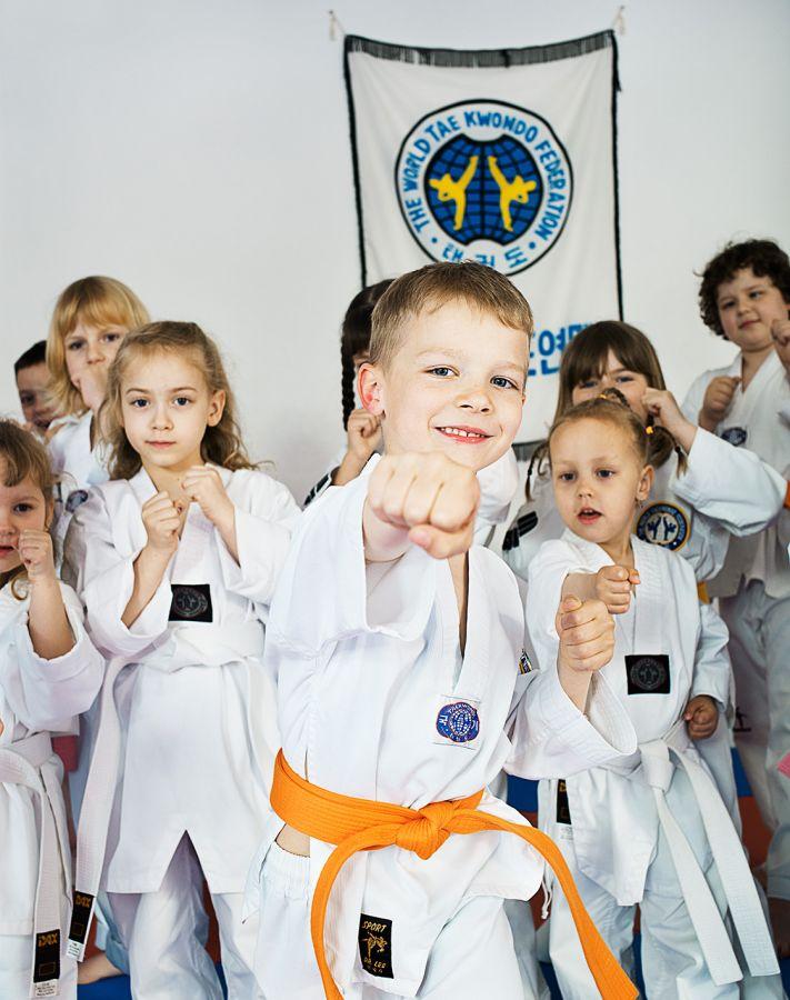 19_Taekwondo_CF023407