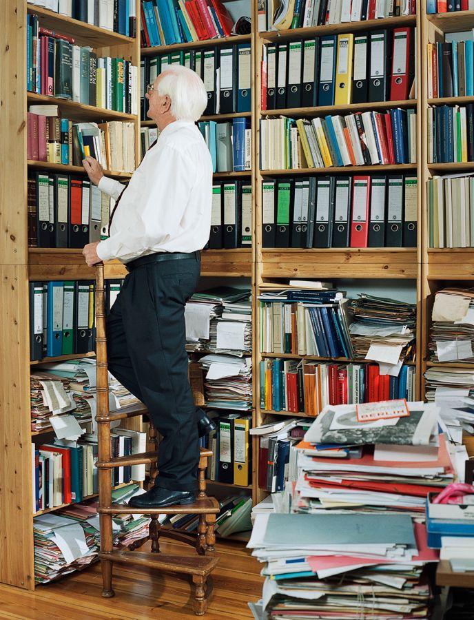 24_Prof.Dr.Gerhard_Richter_Film4_Bild4