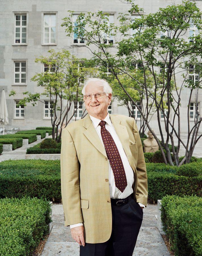 25_Prof.Dr.Gerhard_Richter_Film9_Bild9