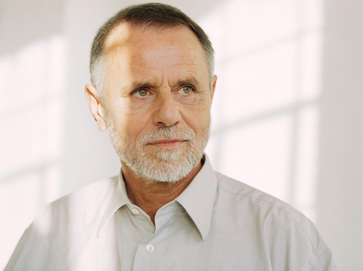 3_Prof.Dr.Wolfgang_Bibel_Film4_Bild10