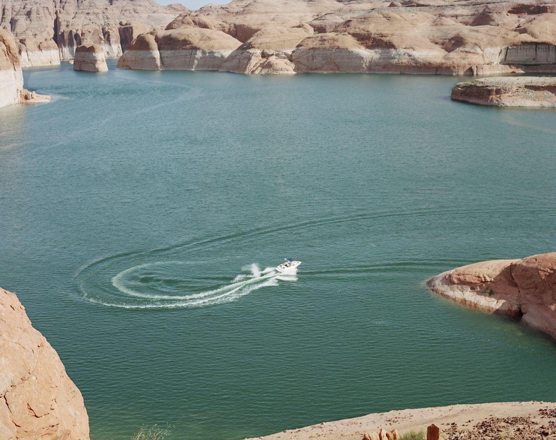 4_Lake_F35B8