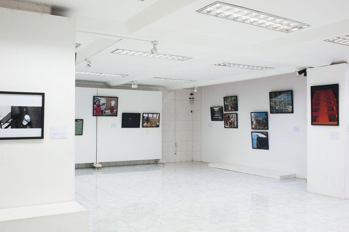 5_Zero_Ausstellung-1408.jpg