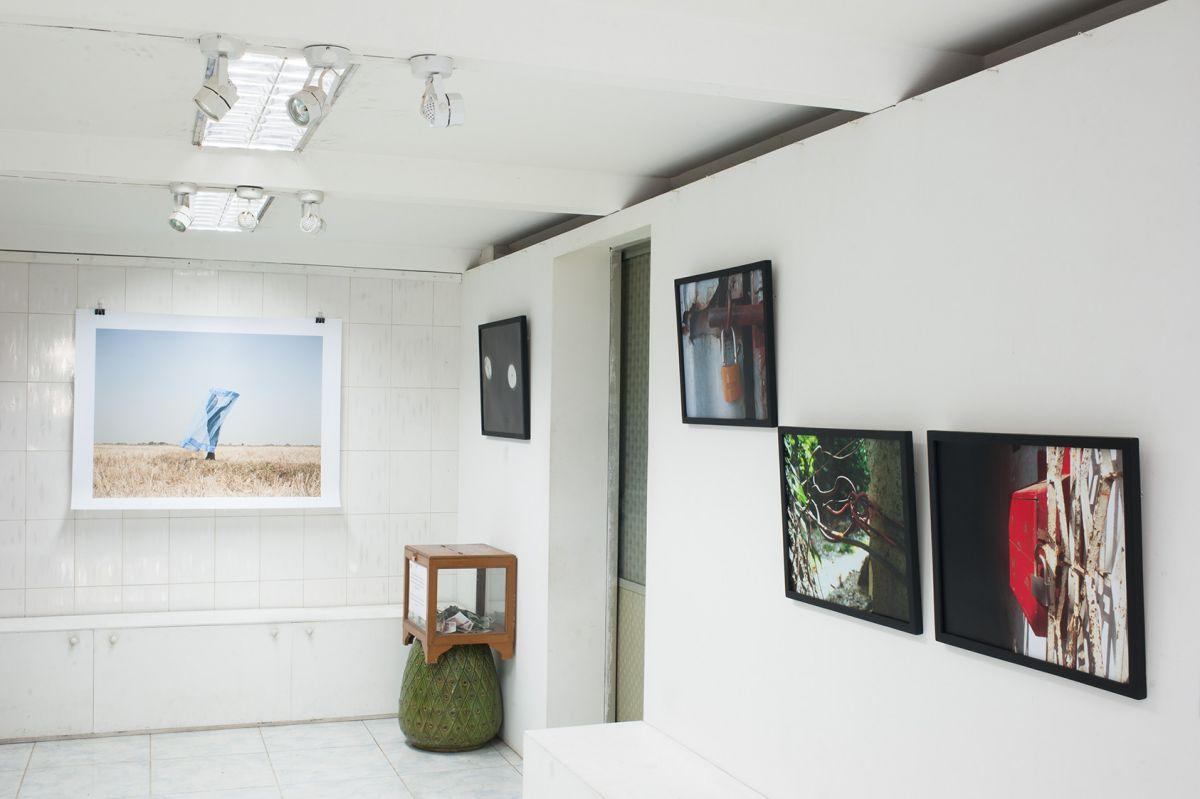 6_Zero_Ausstellung-1395.jpg