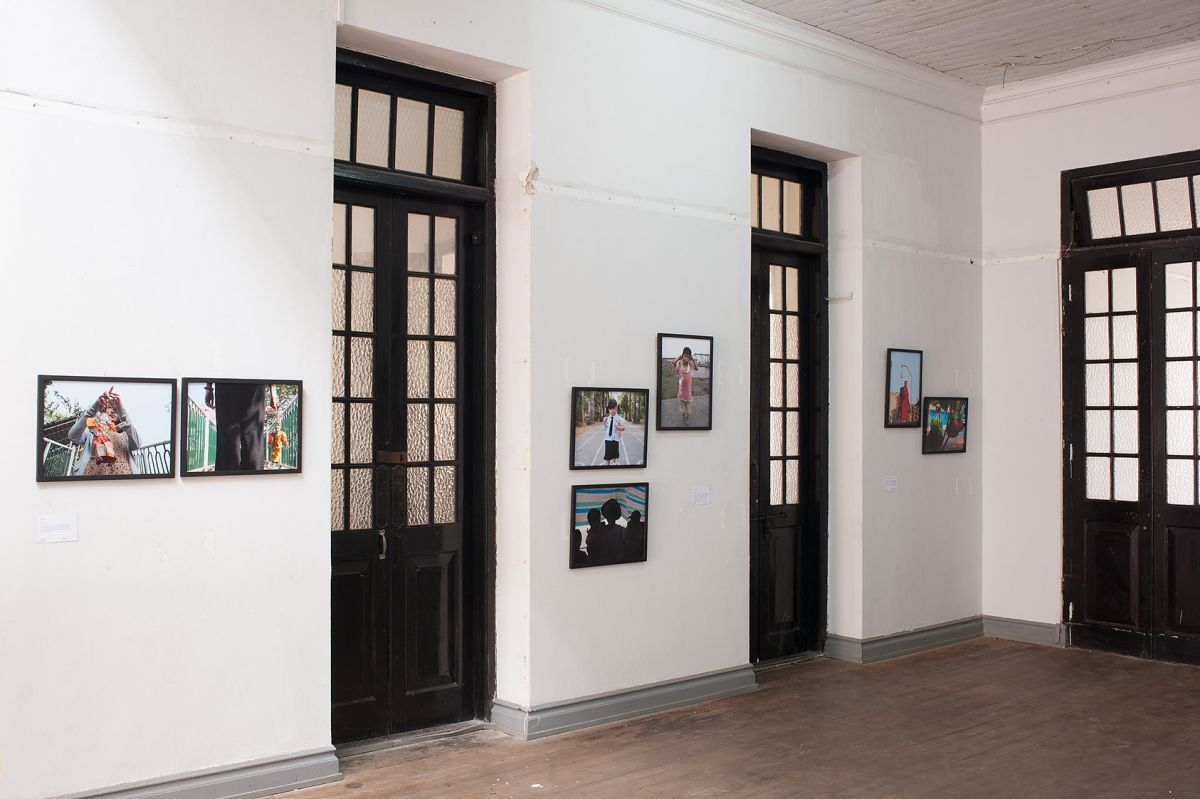 8_Goethe_Ausstellung-0817.jpg
